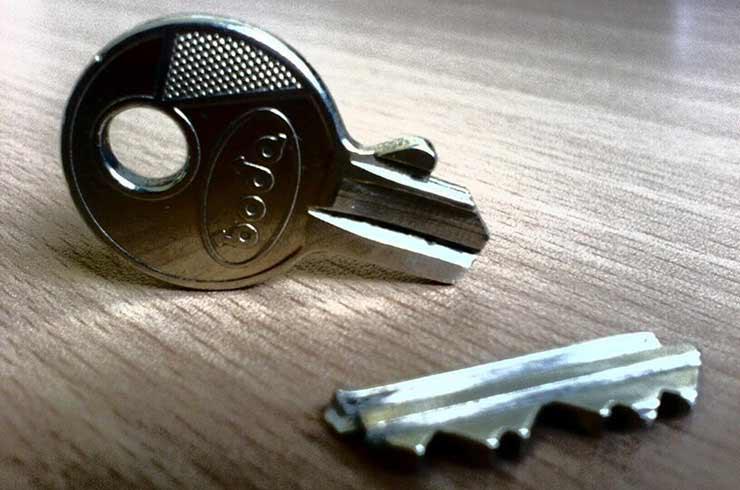 Fabbro torino 24h da 49u20ac apertura porte serrature e tapparelle